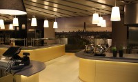 Restauracja_Sodexo_TVN_aranzacja_1900px