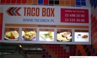 Taco_Box