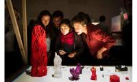 Festiwal Przemiany – Wystawa w Centrum Nauki Kopernik 02