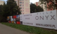 Baner Villa Onyx