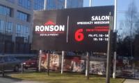 Billboard Ronson