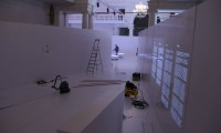 Opera Lab 13