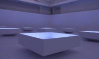 Opera Lab 14